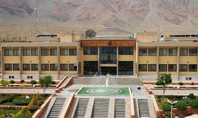 تسهیلات کرونایی 40 میلیاردی صندوق نوآوری برای شهرک علمی و تحقیقاتی اصفهان ، خدمات رایگان برای تست محصولات کرونا