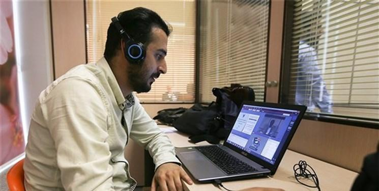 فارس من، مطالبه حذف ترم جاری دانشگاه ها به دلیل کرونا، وضع اینترنت رایگان دانشجویی بعد از 2 ماه هم مطلوب نشد
