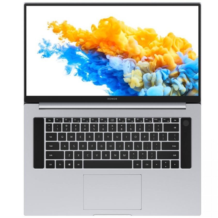 آنر لپ تاپ مجیک بوک پرو 2020 را معرفی کرد