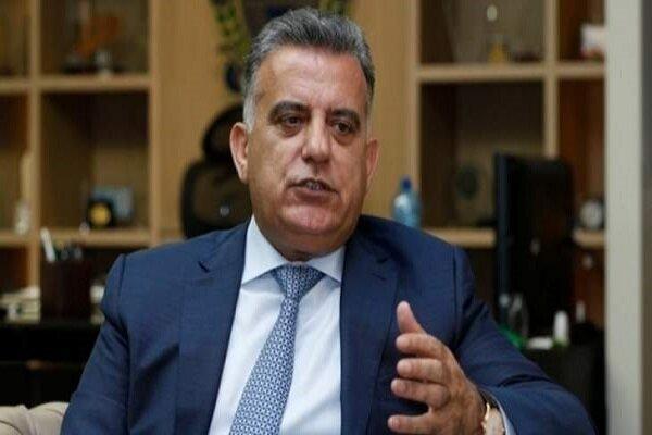 سفر مقام امنیتی لبنان به سوریه و رایزنی با مسئولان دمشق