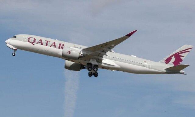 قطر خواهان پرداخت 5 میلیارد دلار خسارت از کشورهای تحریم کننده شد