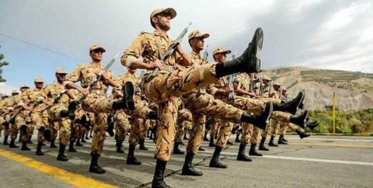 همایش آشنایی با خدمت سربازی در شرکت های دانش بنیان و فناور برگزار می شود