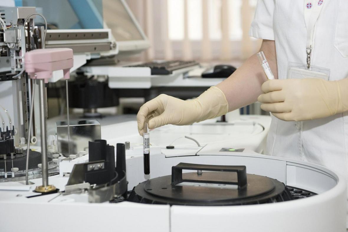 دارو های رقیق کننده خون، مؤثر در درمان کرونا؟!