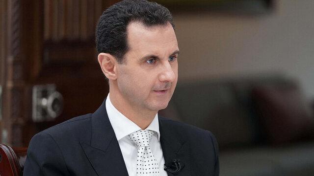 تحریم های اتحادیه اروپا علیه سوریه با وجود کرونا