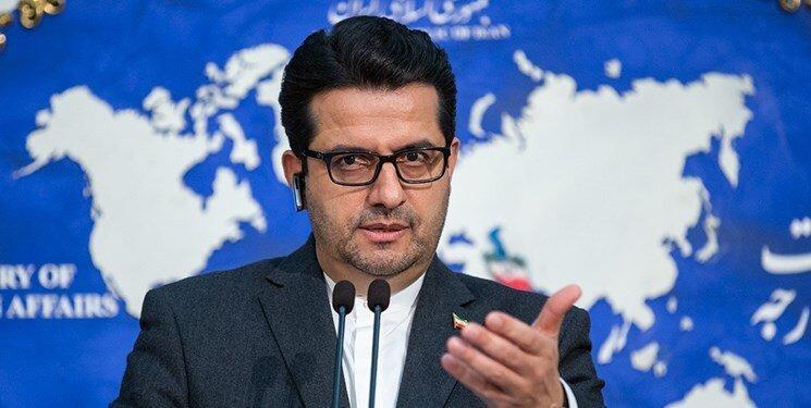 پاسخ موسوی به احتمال مذاکره مستقیم ایران و آمریکا