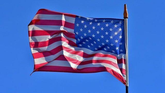 آمریکا کنسولگری اش در ووهان را بازگشایی می نماید