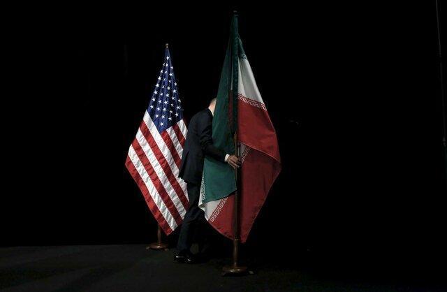 ابراز حمایت واشنگتن از قطعنامه تروئیکای اروپا علیه ایران
