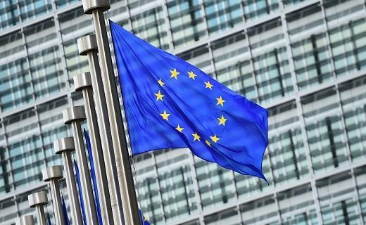 درخواست فرانسه از اتحادیه اروپا برای بازنگری در روابط با ترکیه