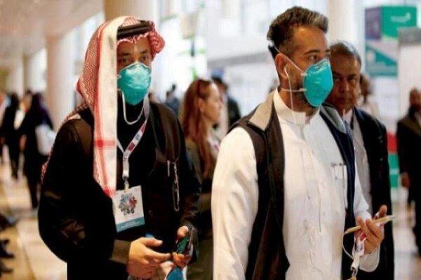 شمار مبتلایان به کرونا در امارات بازهم افزایش یافت