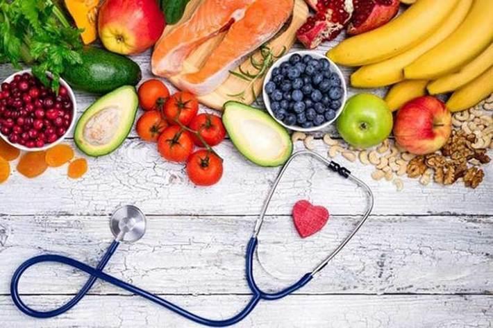 توصیه های تغذیه ای در تابستان ، افراد مزاج گرم و خشک بخوانند