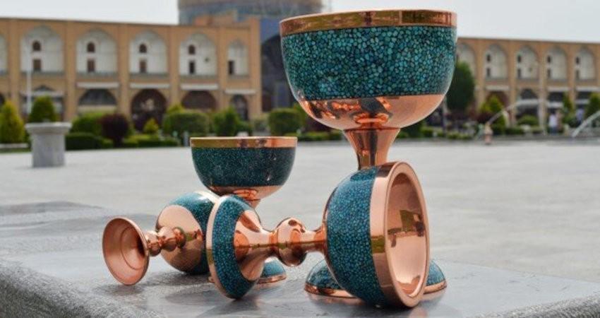مخالفت مجمع هنرمندان صنایع دستی با برگزاری نمایشگاه در ایام کرونا