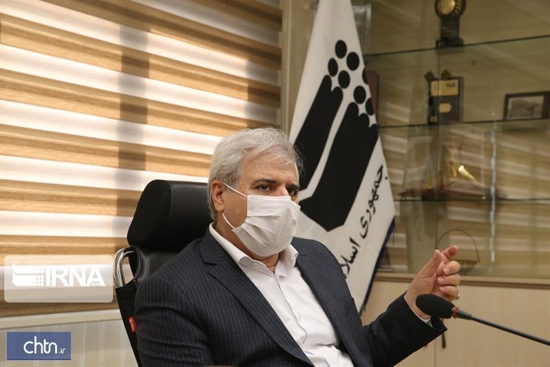 پرونده خوشنویسی ایران در یونسکو بارگذاری شد