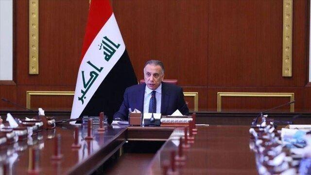 شورای امنیت ملی عراق: تمامی راه های ممکن را برای دفاع از امنیت و حفاظت از مردم به کار می گیریم