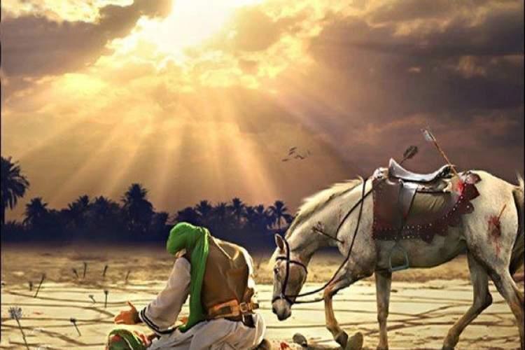 ابومخنف؛ کهن ترین مقتلی که روایت گر حادثه کربلاست