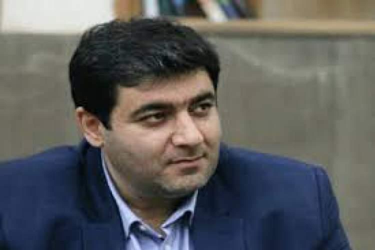 مازندران؛ رشد 89 درصدی فروش کتاب در تابستانه نسبت به بهارانه