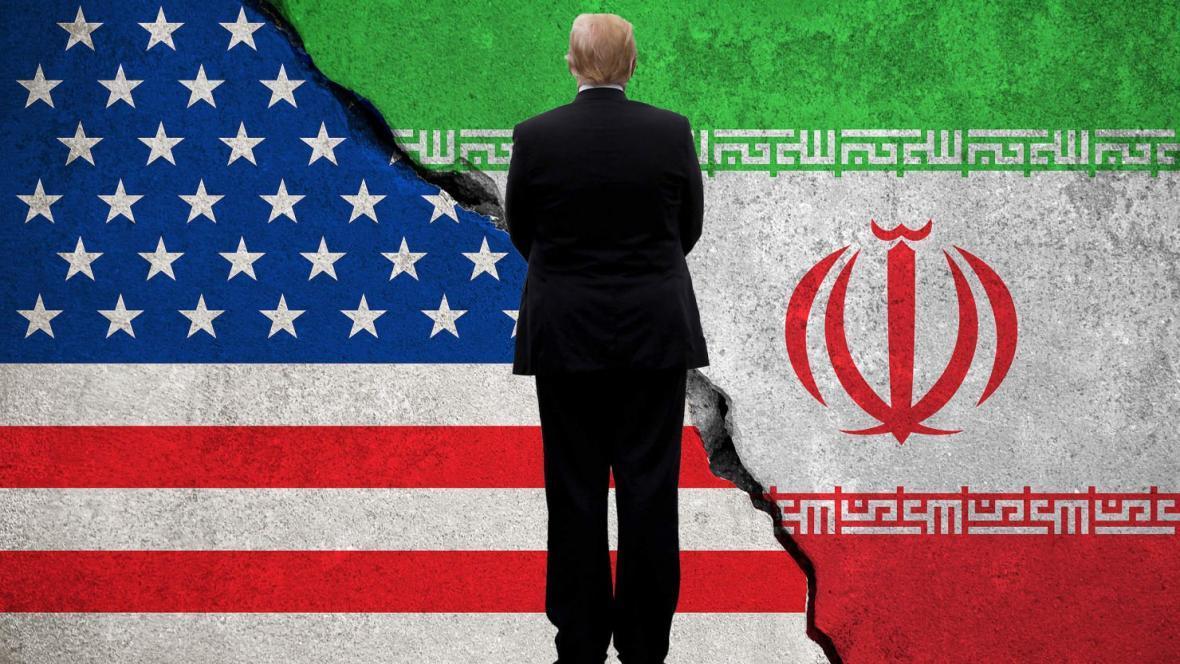 فشار آمریکا علیه انگلیس برای یاری به تشدید تحریم ها علیه ایران!