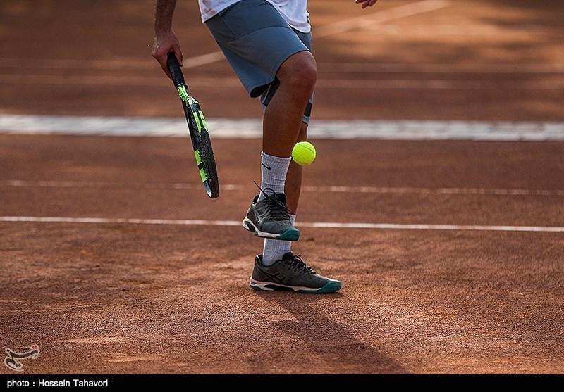 برگزاری جلسه توسعه ای فدراسیون جهانی تنیس و فدراسیون ایران