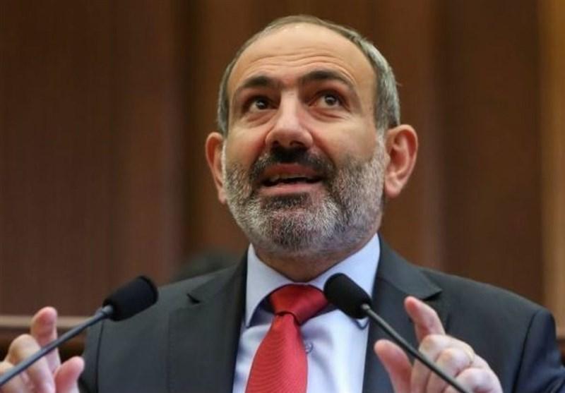 اعلام آمادگی ارمنستان برای امتیازدهی متقابل به منظور خاتمه دادن به مخاصمه در قره باغ