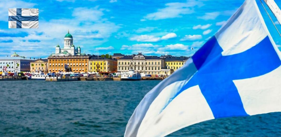 آشنایی با شرایط و قوانین مهاجرت به فنلاند