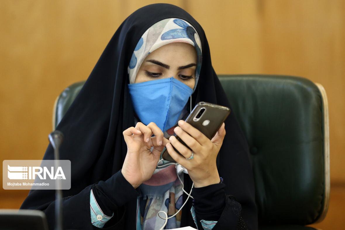 خبرنگاران تهدید واگذاری خطوط تلفن مشترکین خرده بدهکار مازندرانی