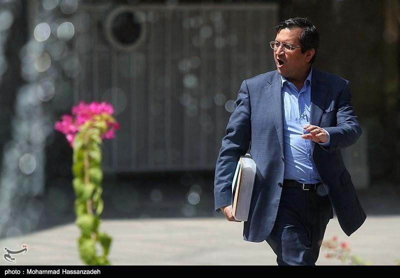 آزادسازی منابع ارزی ایران در عراق