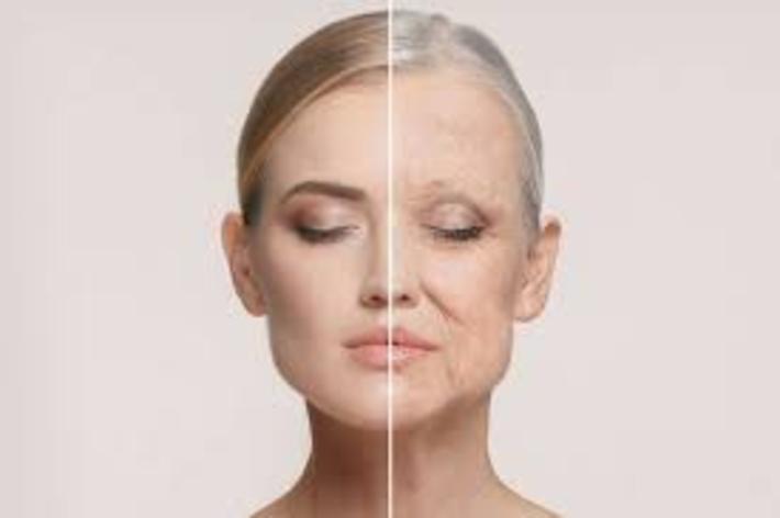 پیری زودرس پوست چیست و برای درمان آن چه باید کرد؟ پیری زودرس پوست چیست و برای درمان آن چه باید کرد؟