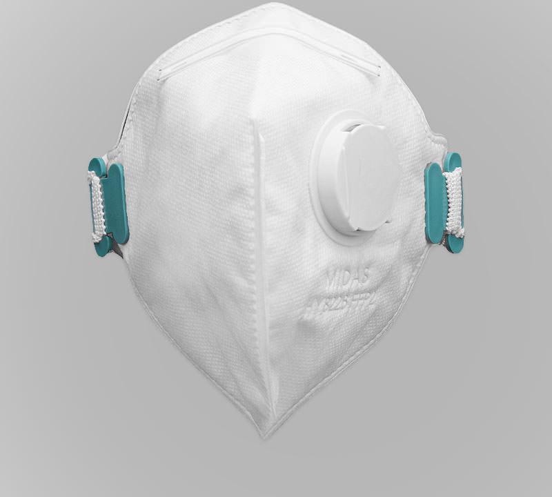 ماسک کشندۀ ویروس کرونا در بازار؟!
