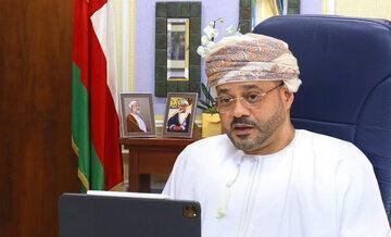 واکنش عمان با درج نام انصارالله در فهرست گروه&zwnjهای تروریستی