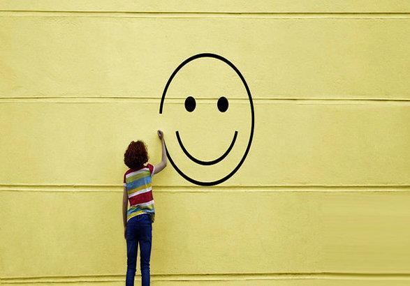 تفاوت مهربانی و هم وابستگی چیست؟
