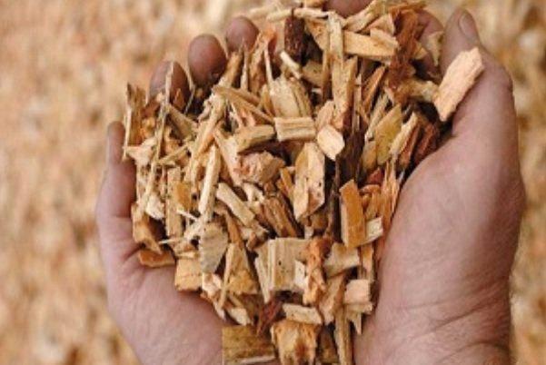 بخاری با منبع سوخت طبیعی برای نقاط محروم تجاری سازی می گردد
