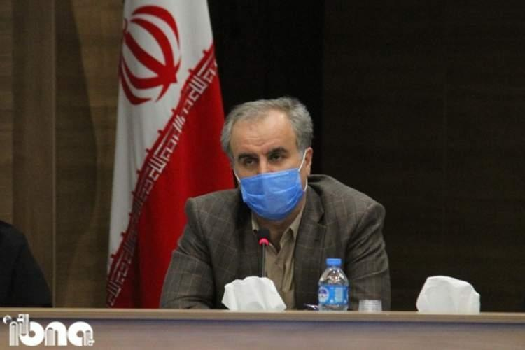 خطر مایوس شدنِ نخبگان و نویسندگان، جامعه ایران را تهدید می نماید