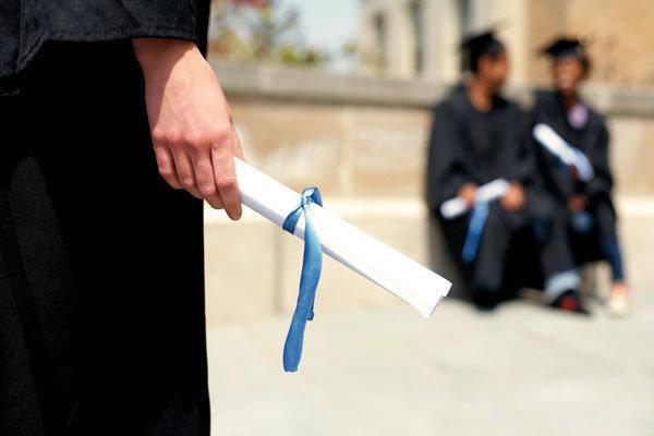 افزایش تعداد فرصت های مطالعاتی دوره دکتری در امسال