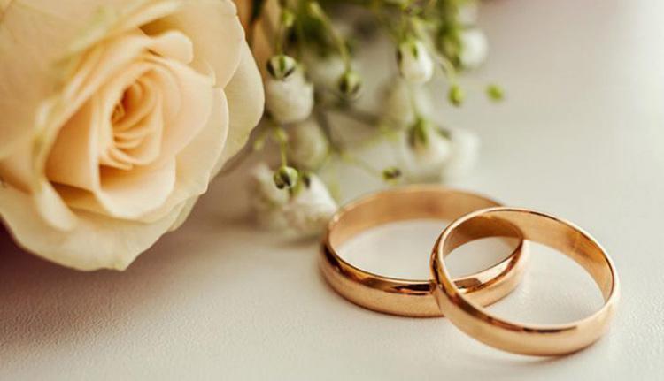 رقم جدید برای وام ازدواج 1400