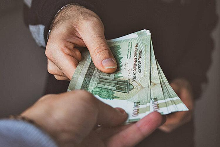 آخرین شرایط دریافت&zwnjکنندگان یارانه یاری معیشتی جدید اعلام شد