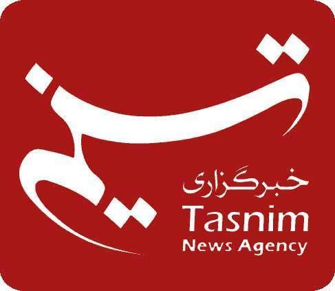 لبنان، حریری: اسامی کابینه جدید را تقدیم رئیس جمهور کردم
