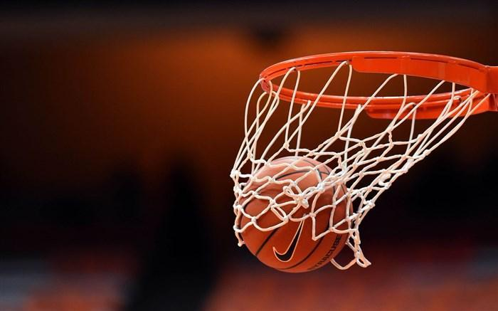 6 داور ایرانی وارد لیست داوران بین&zwnjالمللی بسکتبال شدند