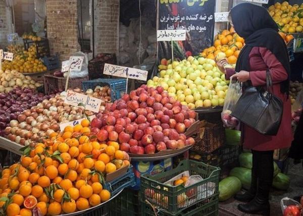 شرایط بازار مواد غذایی در آستانه یلدا؛ آجیل شب یلدا چطور ضدعفونی کنیم؟