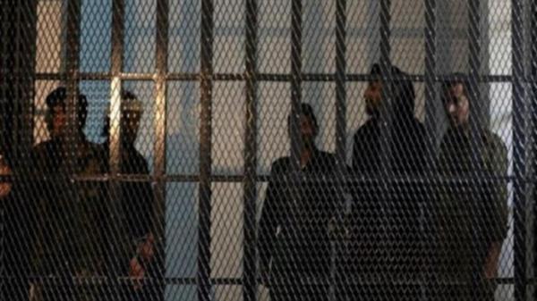 امارات یک موسسه نفتی در یمن را به زندان سری تبدیل کرد