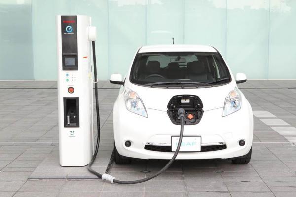 باتری های نانویی برای استفاده در خودرو های الکتریکی ارزیابی می شوند
