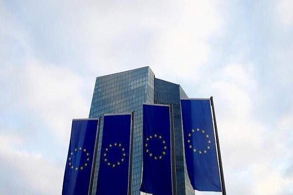 تناقض مواضع دوگانه اتحادیه اروپا در قبال حقوق بشر
