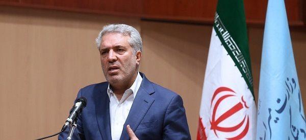 هموار شدن جهت برای پذیرش گردشگران خارجی در ایران