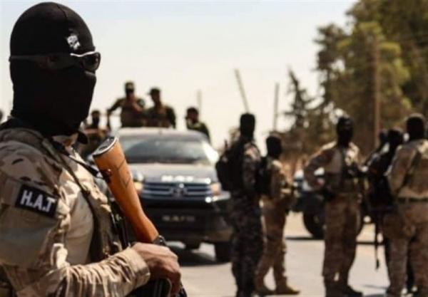 سوریه، ادامه جنایات شبه نظامیان قسد؛ مزدوران آمریکا به ربودن شهروندان ادامه می دهند