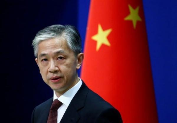 چین: چرا آمریکا به بهداشت جهانی اجازه تحقیق درباره منشا کرونا را نمی دهد؟