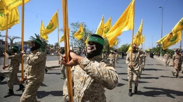 مقاومت عراق: جنایت حمله به مواضع حشد شعبی بهای گرانی خواهد داشت