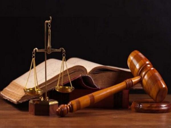پرونده قضایی در دادسرای سیستان و بلوچستان تشکیل شد خبرنگاران