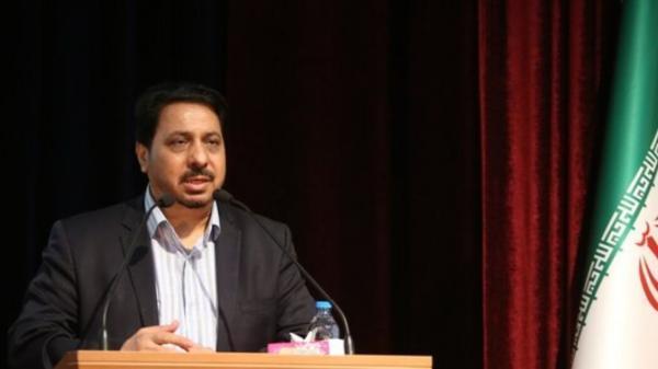 مبادله دو محکوم ایرانی و تاجیکستانی