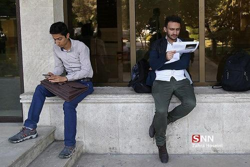 14 نشریه دانشجویی در دانشگاه آزاد بهبهان مجوز فعالیت دارند خبرنگاران