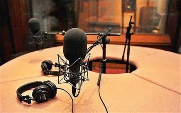پخش زنده باران نور ویژه ولادت امام حسن مجتبی (ع) از رادیو نمایش