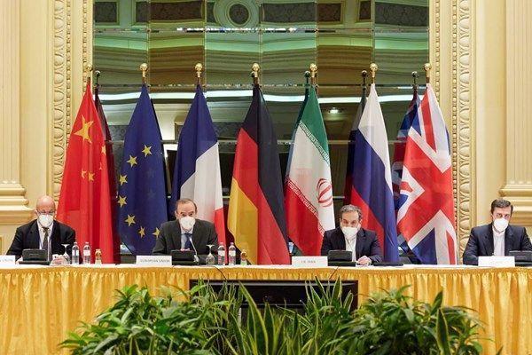 دیدگاه مثبت چین به نتیجه نشست کمیسیون مشترک برجام