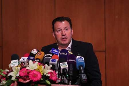 CAS زمان رسیدگی به پرونده شکایت ایران از ویلموتس را گفت